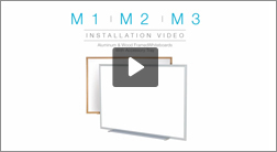 Installation Video
